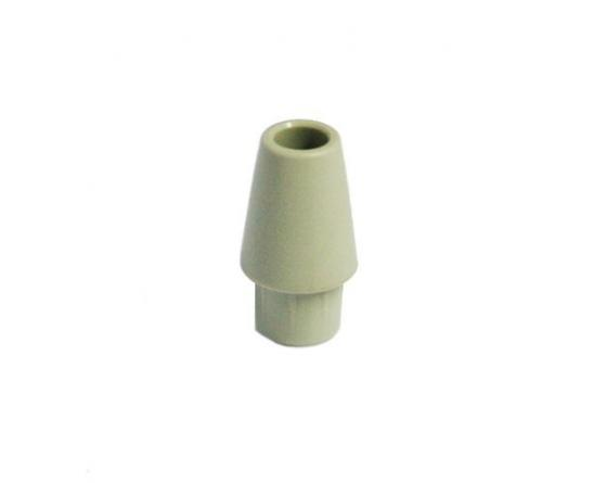 Réducteur pompe à salive Anthos D11