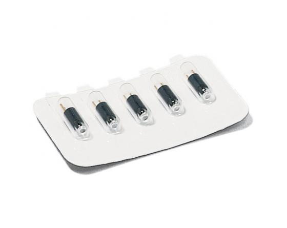 Ampoules micro moteur Bien Air
