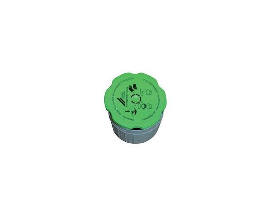 Cassette pour combi-séparateur Dürr Dental CAS 1