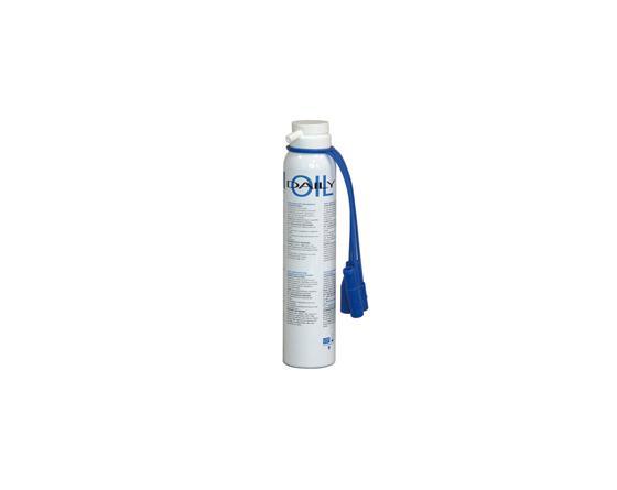 Spray Anthos lubrifiant
