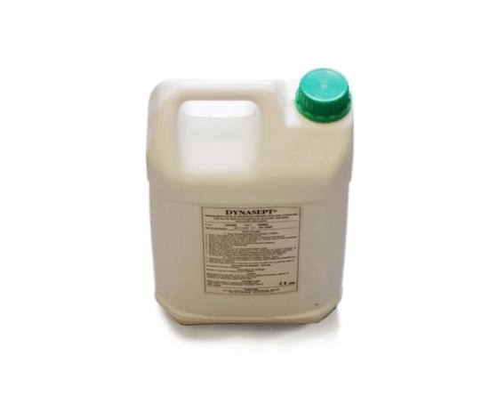 Gamasonic Dynasept 5L