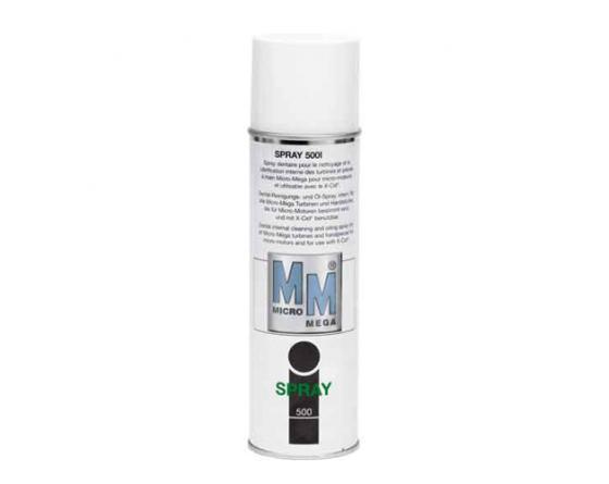 Spray Universel - Micro Mega